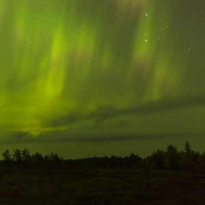 Nature_Talks-fotoreis-finland-noorderlicht-aurora_borealis-petersmoments