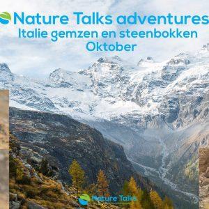 Nature_Talks-fotoreis-landschap-landscape-Italie-petersmoments