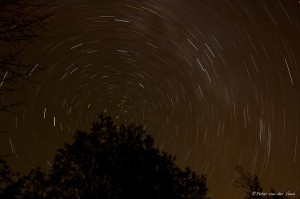 Peter_van_der_Veen-Petersmoments- startrails1 (1)