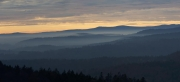 Peter_van_der_Veen-Petersmoments- sunset bavarian forest