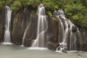 Peter_van_der_Veen-Petersmoments- waterval ijsland 2